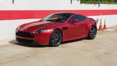 Aston Martin DB9 Oem wheels & Bridgstone tires OEM Genuine forged wheels custom  - $1,700.00 - $1700.00