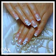 unghii false eden nails unghii cu gel - Căutare Google Nails, Beauty, Jewelry, Ongles, Finger Nails, Jewlery, Jewerly, Schmuck, Jewels