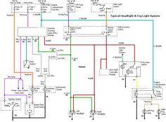 electrical wiring schematic diagram symbols connectors. Black Bedroom Furniture Sets. Home Design Ideas