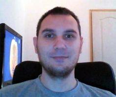[New QIQ member]: Ivan Avdagić Professional Development, Education, Continuing Education, Onderwijs, Learning