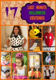 Halloween Activities And Resources On Pinterest Diy