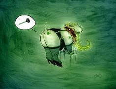 0photo431.jpg   by Ben Templesmith