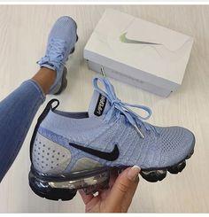 shoes,nike vapormax,nike Sapatos De Marca, Sapatos De Grife, Sapatos Nike, Sapatos Fofos, Sapatos Bonitos, Sapatos Sandálias, Sapatos Fashion, Tenis Sapatenis, Tenis Lindos Femininos