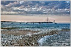 mackinaw bridge | Mackinaw Bridge | My Mackinaw(Mackinac)