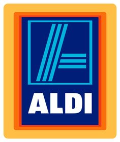 ALPENA, MI -  ALDI is a direct competitor to Save-A-Lot.  ALDI would be another welcome addition to the community.
