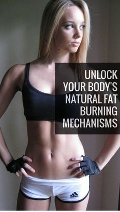 6 Minutes to Skinny - a weight loss program that really works for women. Let the program show you how to unlock your body's natural fat burning mechanisms. #weightloss #fitness #workout #skinny http://rupertreviews.com/6-minutes-to-skinny-this-weight-loss-program-will-work-for-you/