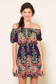 Coleção Zai - Farmrio Urban Fashion, Boho Fashion, Fashion Looks, Fashion Outfits, Cool Outfits, Casual Outfits, Cute Dresses, Summer Dresses, Hippie Outfits