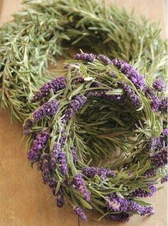#lavendel #lavender
