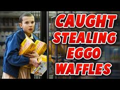 Top 5 Idiots CAUGHT STEALING On Video! (Crazy Old Lady, Friends, Airport, Pyscho Cookie Thief) - YouTube