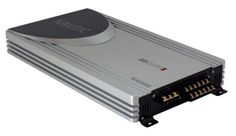 MB Quart Marine NAU660 360-Watt A/B-Class 6-Channel Amplifier by MB Quart. Save 69 Off!. $154.99. Amazon.com                 MB Quart's Nautic line of amplifiers use extreme speed processors, resulting in overall low distortion, for stable, reliable, and audible sound performance while conforming to marine electrical standards. The NAU660 delivers 1200 watts maximum power, and can be set up for 6/5/4/3-channel applications.           With pure A/B class amplifier topology, Nautic series…