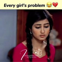 Cute Funny Quotes, Crazy Funny Memes, Girly Quotes, Wtf Funny, Best Love Songs, Best Love Lyrics, Psychology Fun Facts, Backdrop Decorations, Pakistani Actress