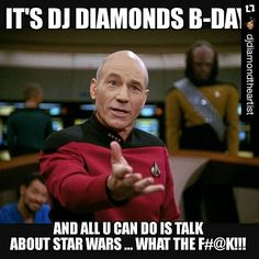 Repost @djdiamondtheartist HAPPY BIRTHDAY DJ DIAMOND THE ARTIST.... Sometimes U get Out Shined even if it's ur Birthday!!! Oh well  Shrugs #TGIF yall .... Yup! #TeamDiamond #djlife #realdjs #newyorkcity #hiphop #concert #tourlife #music Dance #instagood #dj #djs Rap #BattleDjs #ClubDjs #Funk #BreakBeats #Hiphop Jazz  #Talnts #HouseMusic #Reggae  #RocknRoll  #PopMusic Seratodj  #VinylRecords  #haveuheardpromo #Brooklyn #NYC #party #turntablism #rap Dance #radiodj by haveuheardpromo…