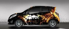 Jose Rocha Chevy Spark....Sweet! #Chevy #Chevrolet #Spark Chevrolet Spark, Chevy Chevrolet, Cover Photos, Urban, Facebook, City, Sweet, Cars, Black