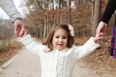 Child Photography, Family Photography, ©Misty Exnicios