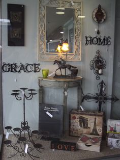 Aroha Soaps New Zealand Ltd Candle Sconces, Soaps, Wall Lights, Candles, Antiques, Home Decor, Hand Soaps, Antiquities, Appliques