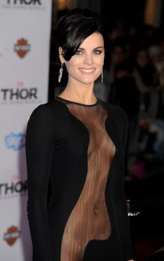 Jaimie Alexander Pretends to W. is listed (or ranked) 4 on the list Hottest Jaimie Alexander Photos Jessica De Gouw, Jaimie Alexander Thor, See Thru Dresses, Lady Sif, Lady Lady, Beautiful Celebrities, Beautiful Women, Stunningly Beautiful, Hollywood Actresses