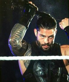 Roman Reigns is awesome,amazing and sexy as hell ❤ who i would 2 meet someday ✨ Beautiful Joe, Beautiful Men Faces, Wwe Superstar Roman Reigns, Wwe Roman Reigns, Daddy I Love You, Roman Regins, Wwe Superstars, Good Looking Men, My Guy