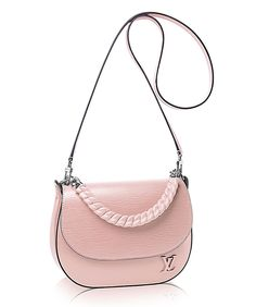 A Bunch of Great New Louis Vuitton Bags Have Quietly Popped Up on the Brand's Site Recently - PurseBlog