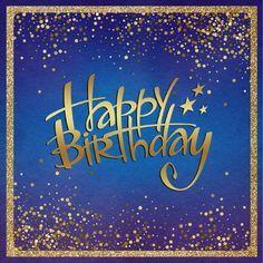 Happy Birthday Boy, Happy Birthday Wishes Images, Happy Birthday Celebration, Happy Birthday Flower, Happy Birthday Video, Happy Birthday Pictures, Birthday Wishes Quotes, Happy Birthday Greetings, Birthday Beer