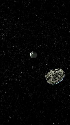 S8 Wallpaper, Star Wars Wallpaper, Star Wars Pictures, Star Wars Images, Cuadros Star Wars, Nave Star Wars, Anniversaire Star Wars, Star Wars Spaceships, Star Wars Drawings
