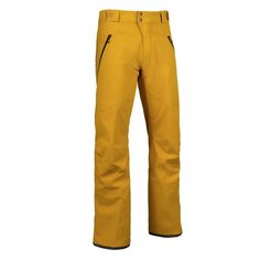 ebc7742baef0 Strafe Outerwear Men s Capital Snow Pants - Sun   Ski Sports