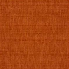 barra - saffron DG
