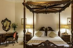 Discover the beauty of Northumberland and our stunning Doxford Hall Spa, the perfect place for a relaxing and memorable stay. Book your room online today. Fine Dining, Luxury Travel, Perfect Place, How To Memorize Things, Spa, Rooms, Mansions, Bedroom, Bedrooms