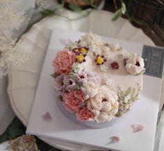 SOYOOCAKE rice flower cake class 수원/광교/동탄/판교/분당/죽전/영통/정자/신분당선 수원앙금...