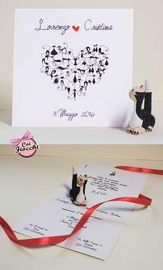 partecipazioni-di-matrimonio-a-tema-cani-o-gatti-gatti-simpatici-stilizzati