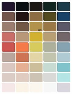 Ncs Farbtabelle ncs farbtabelle farbe for sure ral grey colors ncs farbtabelle