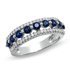 I want this for my wedding band!