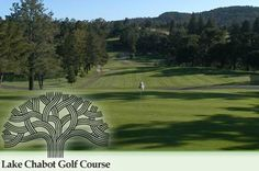 $29 for 18 Holes with Cart and Range Balls at Lake Chabot #Golf Course in Oakland ($60 Value. Expires December 23, 2014!)  Click here to purchase: https://www.groupgolfer.com/redirect.php?link=1sqvpK3PxYtkZGdkan2q