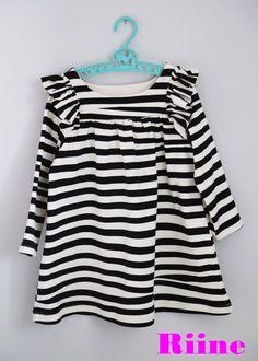 Mekkotehdas: maaliskuuta 2014 Kids Outfits, Kids Fashion, Daughter, Stylish, Clothes, Tops, Women, Baby, Outfits