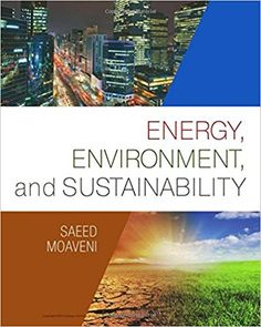 Download solution manual for management information systems energy environment and sustainability 1st edition moaveni solutions manual test banks solutions manual textbooks fandeluxe Images