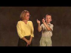A Child's Prayer https://www.youtube.com/channel/UC54yXWAB56qaqVH-3t2mehQ?disable_polymer=true