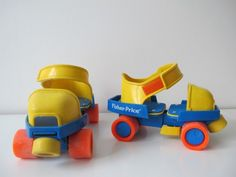 patin-a-roulette-fisher-price