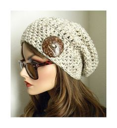 bohemian chic style for fall/winter - Google Search