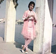 bollywood 60s fashion - Google Search