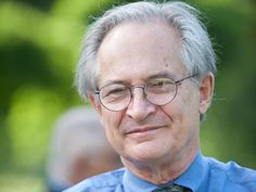 Palliative Care Loses a Pioneer --  Dr. J. Andrew Billings, 69, who died Sept. 6, was a pioneering physician who was a founding member of the American Academy of Hospice and Palliative Medicine, founding director of the Palliative Care Service at Massachusetts General Hospital, and cofounder of Harvard Medical School's Center for Palliative Care.