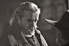 """From: https://www.facebook.com/media/set/?set=a.113154372091676.17455.100001913407898&type=3/  Giuseppe Verdi - Rigoletto/ """"RIGOLETTO FROM  MANTUA"""" / PHOTO: Cristiano Giglioli /  Rigoletto - Placido Domingo; Gilda - Julia Novikova; Duke of Mantua - Vittorio Grigolo; Sparafucile - Ruggero Raimondi; Maddalena - Nino Surguladze/ directed by Marco Bellocchio/ RAI National Symphony Orchestra conducted by Zubin Mehta/ RAI TV 2010."""