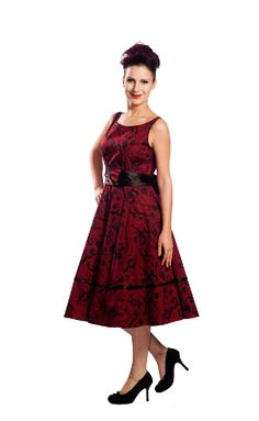Audrey -mekko Vintage, Style, Fashion, Swag, Moda, Fashion Styles, Fasion, Vintage Comics, Primitive
