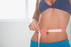 Cómo bajar de peso sin dieta.