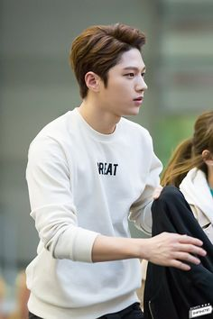 kim myungsoo : Photo