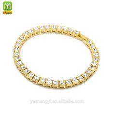 91 Best bracelet images  1db9dea3f38e
