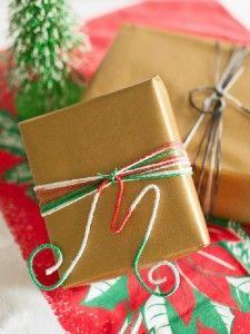 original_Michelle-Edgemont-Holiday-Handmade-Gift-Initials-beauty-vert_3x4_lg