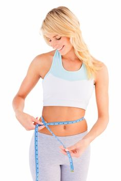 The first week of HCG is usually the hardest - detoxing, headaches, etc. Learn tips on the best ways to make it through the first couple of days on HCG. www.poundsandinchesaway.com