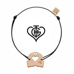 #zodiac #together #jeweller #fashion #art #little #treasure