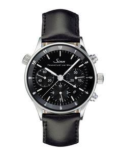Sinn Uhren: Modell 6000