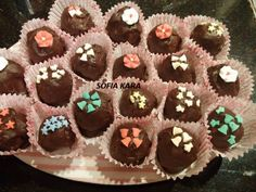 Candy Recipes, Kara, Muffin, Cookies, Breakfast, Desserts, Food, Decor, Crack Crackers