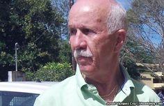 Acusan a Recursos Naturales de ocultar irregularidades en Casa Pueblo